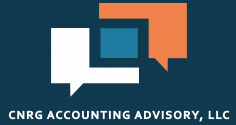 CNRG Accounting Advisory, LLC